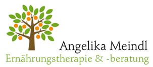 Angelika Meindl